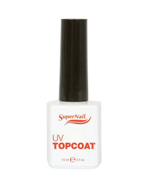 Brillant Séchant UV Supernail
