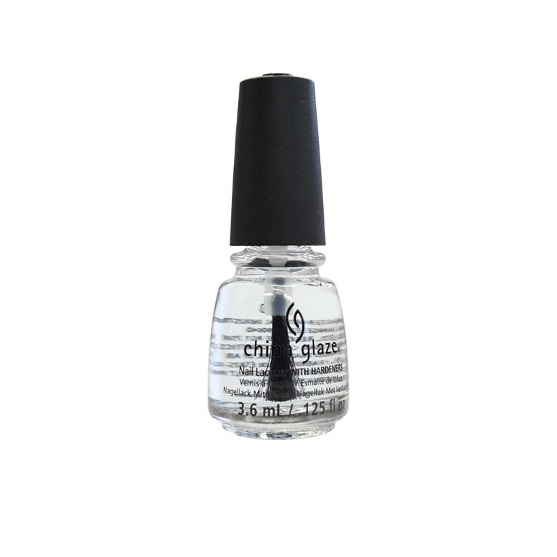 Top Coat Mini- GOTTA GO! China Glaze