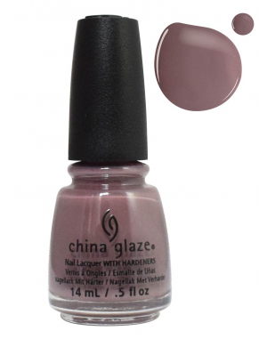 Vernis China Glaze Below Deck