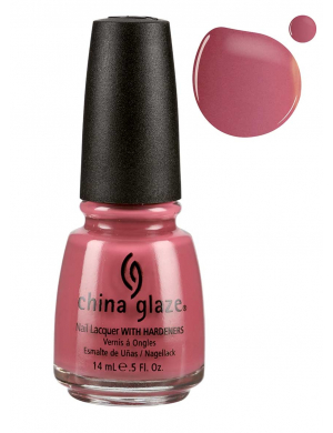 Vernis China Glaze Fifth Avenue
