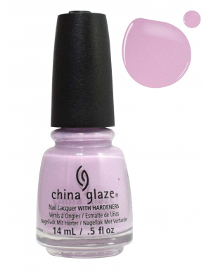 Vernis China Glaze Sweet Hook