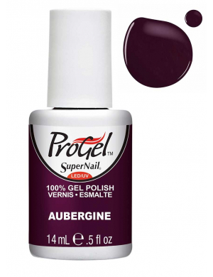 Base Led14ml Laugier Uv Gel Supernail 34Aj5qRL