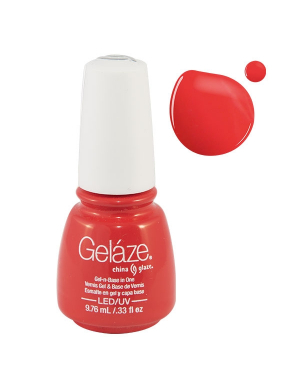 Vernis Semi-Permanent Gelaze High Hopes