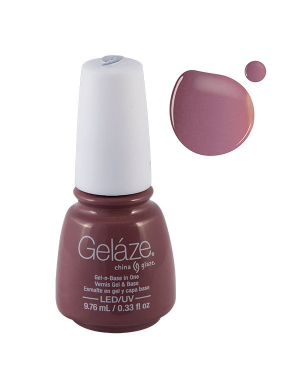 Vernis Semi-Permanent Gelaze Fifth Avenue