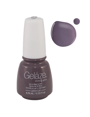 Vernis Semi-Permanent Gelaze Below Deck