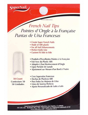 Sachets /50 Capsules Tip It Naturelles n°6