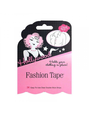 Fashion Tape Adhésifs 36 • Secret 1