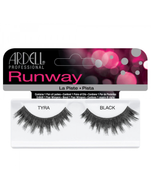Faux Cils Ardell Runway - Tyra