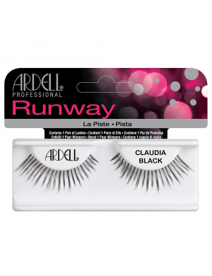 Faux Cils Ardell Runway - Claudia