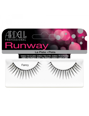 Faux Cils Ardell Runway - Fancy