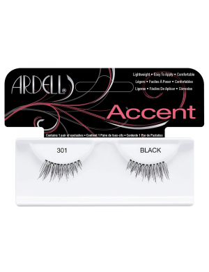 Faux Cils Ardell Accent - 301
