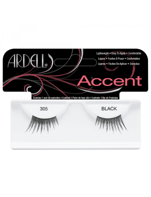 Faux Cils Ardell Accent - 305