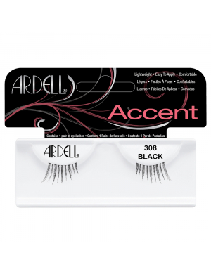 Faux Cils Ardell Accent - 308