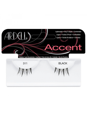 Faux Cils Ardell Accent - 311