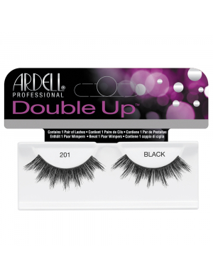 Faux Cils Ardell Double Up - 201
