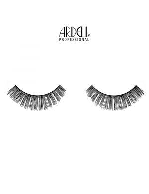 Faux Cils Ardell Glamour - 103