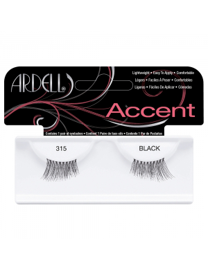 Faux Cils Ardell Accent - 315