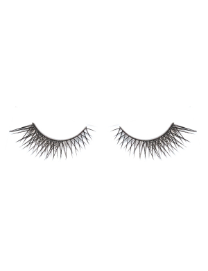 Faux cils Ardell Edgy - 403
